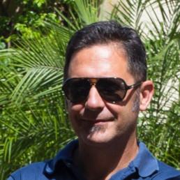 José Manuel Rivas